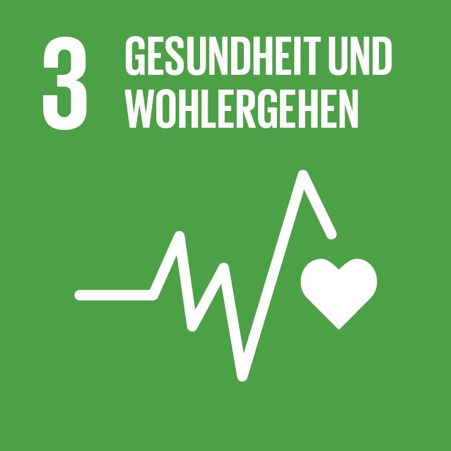 SDG 3