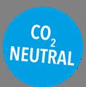 Logo_CO2_cyan