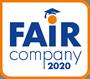 FairCompany_Rahmen_2020_rgb